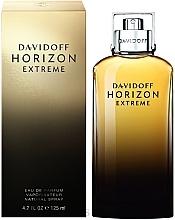Profumi e cosmetici Davidoff Horizon Extreme - Eau de Parfum