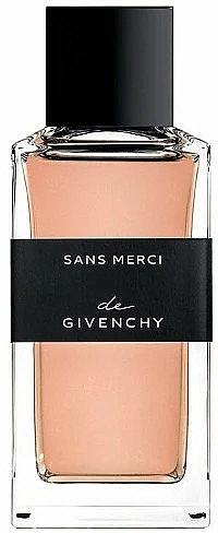 Givenchy Sans Merci - Eau de parfum — foto N1