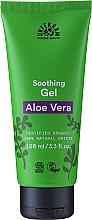 Profumi e cosmetici Gel all'aloe vera - Urtekram Aloe Vera Gel
