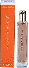 Profumi e cosmetici Hermes LAmbre des Merveilles - Eau de Parfum (miniatura)
