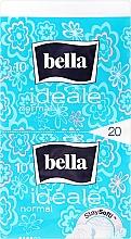 Profumi e cosmetici Assorbenti Ideale Ultra Normal Stay Softi, 20 pz - Bella