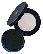 Profumi e cosmetici Fondotinta cushion - Elroel Blanc Pact SPF50+PA+++