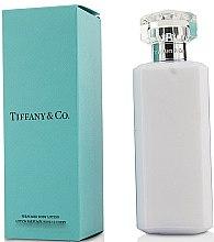 Profumi e cosmetici Tiffany Tiffany & Co - Lozione corpo