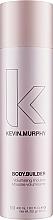 Profumi e cosmetici Mousse volumizzante - Kevin Murphy Body.Builder Volumising Mousse