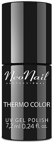 Thermo smalto-gel, 7,2 ml - NeoNail Professional UV Gel Polish Color