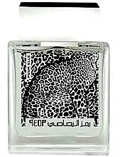 Profumi e cosmetici Rasasi Rumz Al Rasasi 9453 Pour Elle - Eau de Parfum