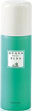 Profumi e cosmetici Acqua dell Elba Classica Men - Deodorante