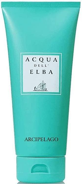 Acqua dell Elba Arcipelago Men - Gel doccia — foto N1