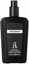 Profumi e cosmetici Balsamo dopobarba - I.C.O.N. MR. A. The Balm Facial Moisturizer