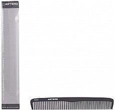 Profumi e cosmetici Pettine, 189 mm - Artero Peine Carbono