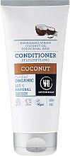 """Profumi e cosmetici Condizionante """"Cocco"""" - Urtekram Coconut Conditioner"""