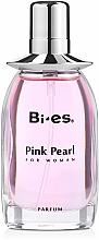 Profumi e cosmetici Bi-Es Pink Pearl - Profumo