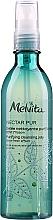 Profumi e cosmetici Gel detergente idratante - Melvita Nectar Pur Purifyng Cleansing Jelly