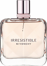 Givenchy Irresistible Givenchy - Eau de Parfum — foto N1