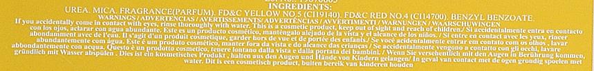 """Perle da bagno """"Vanilla"""" - IDC Institute Bath Pearls Vanilla — foto N3"""