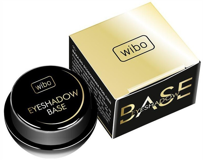 Base ombretto - Wibo Eyeshadow Base