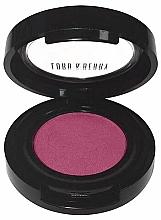Profumi e cosmetici Ombretto - Lord & Berry Seta Eye Shadow Pressed Powder