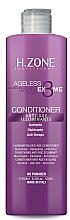 Profumi e cosmetici Condizionante capelli anti-èta - H.Zone Ageless Conditioner