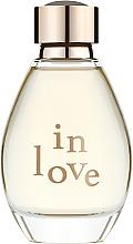 Profumi e cosmetici La Rive In love - Eau de Parfum