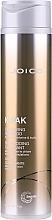Profumi e cosmetici Shampoo per capelli secchi e danneggiati - Joico K-Pak Clarifying Shampoo