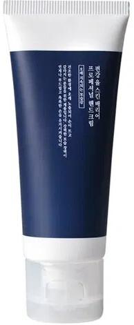 Crema mani protettiva - Pyunkang Yul Skin Barrier Professional Hand Cream Lotion