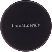 Profumi e cosmetici Cipria - Bare Escentuals Bare Minerals Radiance