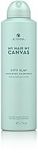 Profumi e cosmetici Lacca per capelli - Alterna My Hair My Canvas City Slay Shielding Hairspray