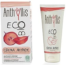 Profumi e cosmetici Crema anti-età per il viso - Anthyllis Anti-Aging Face Cream