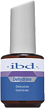 Profumi e cosmetici Disidratatore per unghie - IBD Dehydrate
