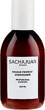 Profumi e cosmetici Condizionante per capelli tinti - Sachajuan Stockholm Color Protect Conditioner