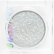 Profumi e cosmetici Glitter occhi - Tony Moly The Shocking Beam Glitter