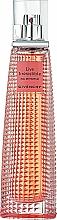 Profumi e cosmetici Givenchy Live Irresistible Eau de Parfum - Eau de Parfum