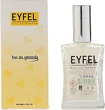 Eyfel Perfume E-25 - Eau de Parfum  — foto N1
