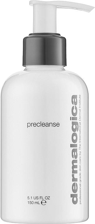 Olio detergente - Dermalogica Precleanse