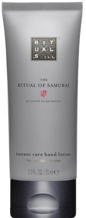 Lozione mani - Rituals The Ritual of Samurai Hand Lotion — foto N1