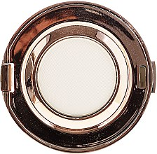 Profumi e cosmetici Ombretti - Jane Iredale PurePressed Eye Shadow