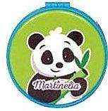 """Profumi e cosmetici Specchio tascabile """"Panda"""" - Martinelia"""