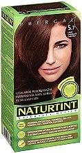 Profumi e cosmetici Tinta per capelli - Naturtint Permanent Hair Colour System
