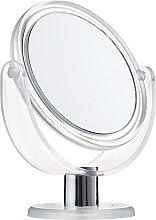 Profumi e cosmetici Specchio - Donegal
