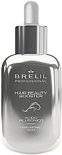 Profumi e cosmetici Siero rinforzante per capelli all'acido ialuronico - Brelil Hair Beauty Booster