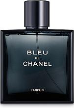 Profumi e cosmetici Chanel Bleu De Chanel - Profumo
