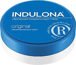 Profumi e cosmetici Crema nutriente corpo - Indulona Original Body Cream