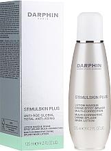 Profumi e cosmetici Maschera-lozione multi-correzione - Darphin Stimulskin Plus Multi-Corrective Divine Splash Mask