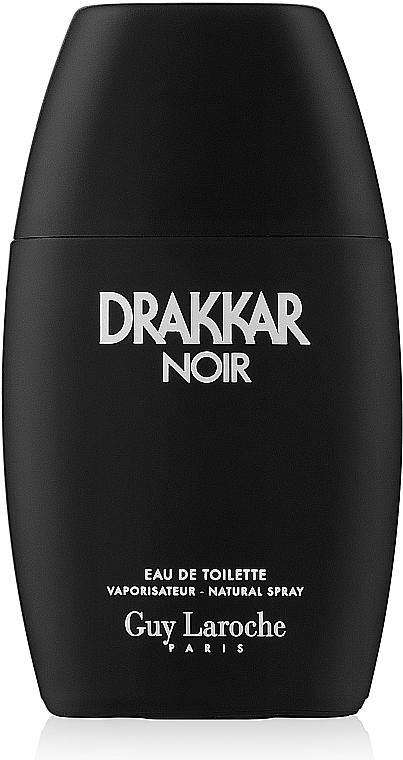 Guy Laroche Drakkar Noir - Eau de toilette