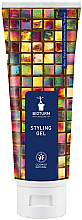 Profumi e cosmetici Gel per capelli № 123 - Bioturm Styling Gel