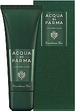 Profumi e cosmetici Acqua di Parma Colonia Club - Emulsione dopobarba