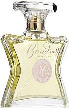 Profumi e cosmetici Bond No 9 Park Avenue - Eau de Parfum