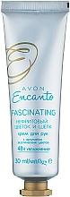Profumi e cosmetici Avon Encanto Fascinating - Crema mani