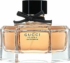Profumi e cosmetici Gucci Flora by Gucci Eau de Parfum - Eau de Parfum