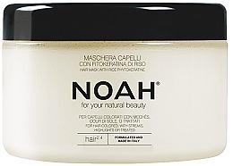 """Profumi e cosmetici Maschera capelli """"Protezione del colore"""" - Noah"""